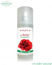 Дезодорант для тела «Роза из Болгарии» 125мл