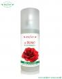 "Дезодорант для тела ""Роза из Болгарии"" 125мл"
