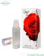 """Парфюмированное масло (ролл-он) """"Прикосновение розы"""" 10мл"""