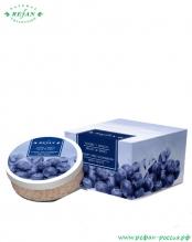 Соль для ванны «Йогурт и бузина»250г