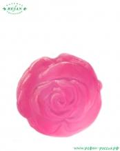 Мыло «Цветок розы» 50г