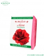 Мыло-губка «Роза из Болгарии» 75г