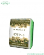 Мыло-губка «Олива» 75г