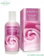 """Шампунь для волос и тела """"Йогурт и розовое масло"""" 250мл"""