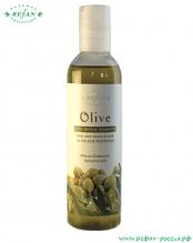 Шампунь для волос «Олива» увлажняющий 250мл