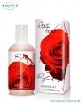 """Гель для душа """"Прикосновение розы"""" 250мл"""