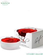 Крем для тела «Прикосновение розы» 200мл