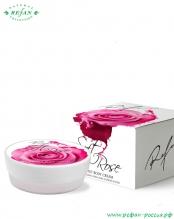 Крем для тела «Нежная роза» 200мл