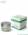 Крем для лица ночной          с экстрактом улитки   30мл